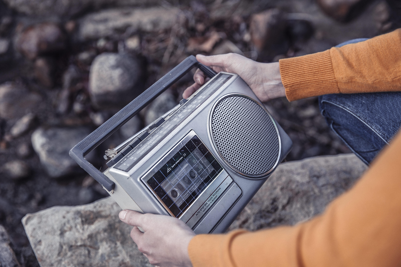 RADIO: 10 COSAS QUE NO DEBES HACER AL AIRE.