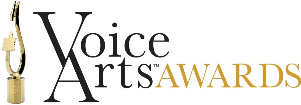 Las mejores Voces en español del VOICE ARTS AWARDS 2018